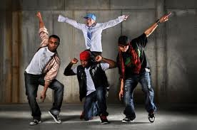 Культура молодежи XXI века