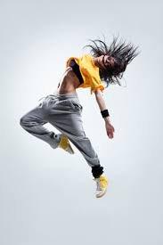 Противопоказания при хип-хопе