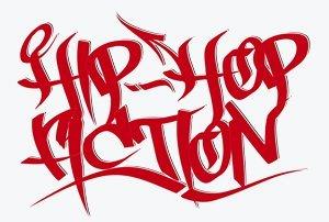 Российский хип хоп